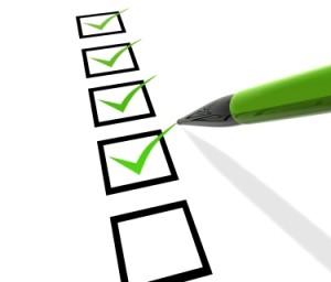 checklist-300x256