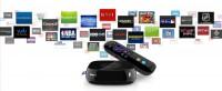 Streaming, Roku, Amazon Fire, IPTV y la TV digital libre