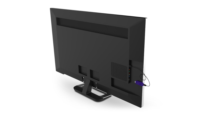 how to get kodi on roku streaming stick